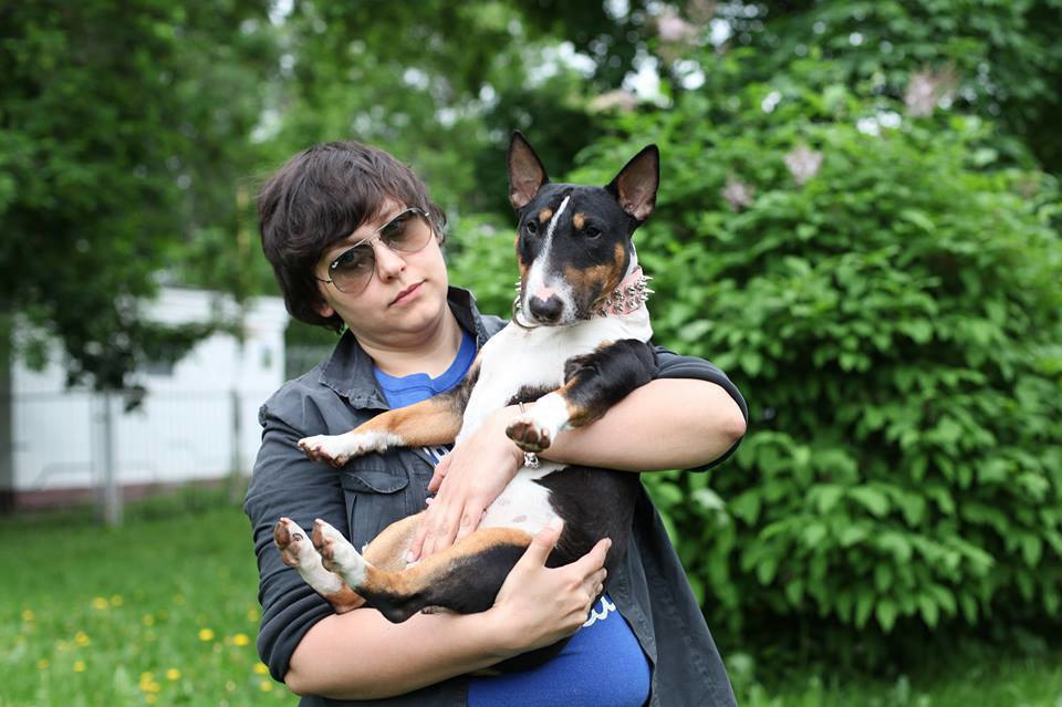 Собачья работа: Кто убирает засвоими питомцами. Изображение № 9.