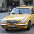 Вон из профессии: Чёрный список таксистов Москвы. Изображение №17.