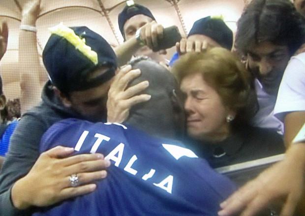Знакомые лица: Интернет-герои Евро-2012. Зображення № 22.