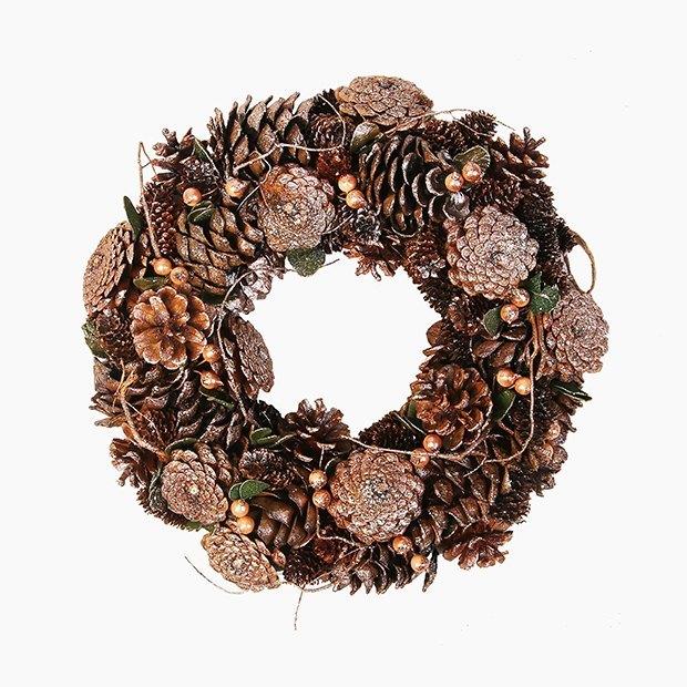 Щелкунчик, карусель и пряники: 10 вещей для праздничного настроения. Изображение № 7.
