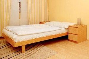 Цена запроса: Насколько дорожают гостиницы иквартиры в Новый год. Изображение № 25.
