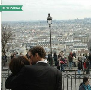 События недели: Летние кинопоказы, Монмартр на «Флаконе» и концерт Регины Спектор . Изображение №10.