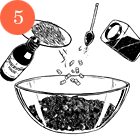 Рецепты шефов: Китайские пельмени с бараниной. Изображение №7.