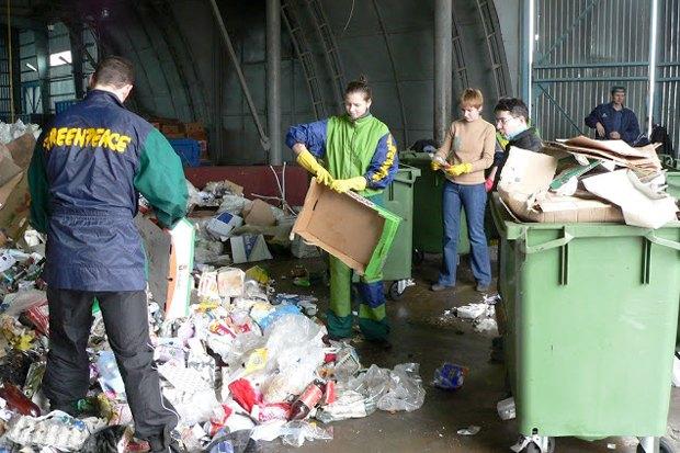 Greenpeace.org. Изображение № 10.