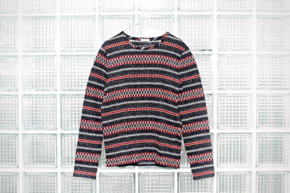 Вещи недели: 12 ярких свитеров. Изображение № 2.