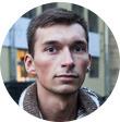 Полиграф Полиграфыч: Новый «А2» и другие обитатели завода «Ленполиграфмаш». Изображение №88.