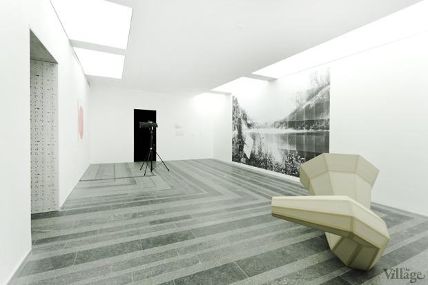 В PinchukArtCentre открылась выставка Future Generation Art Prize 2012 . Зображення № 21.