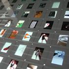 6 офисов дизайн–студий: FIRMA, Bang! Bang!, Red Keds, ISO студия, Студия Артемия Лебедева. Изображение № 17.