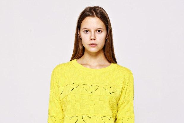 Вещи недели: 34 тёплых свитера. Изображение №2.