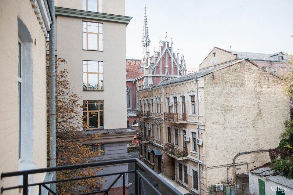 Офис недели (Киев): Gorn Group. Изображение № 29.