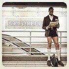 Забастовка в метро Лондона в снимках Instagram. Изображение № 1.