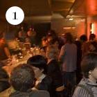 Любимое место: Виктор Майклсон о ресторане «Латук». Изображение №12.