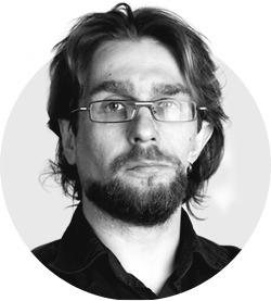 Камера наблюдения: Москва глазами Сергея Мостовщикова. Изображение №1.