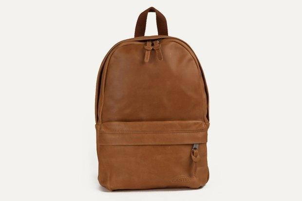Самый дорогой исамый дешёвый рюкзаки вмагазине Good Local. Изображение № 1.