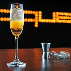 Новости ресторанов: Casta, Bibique Bar, Under Wonder. Зображення № 11.