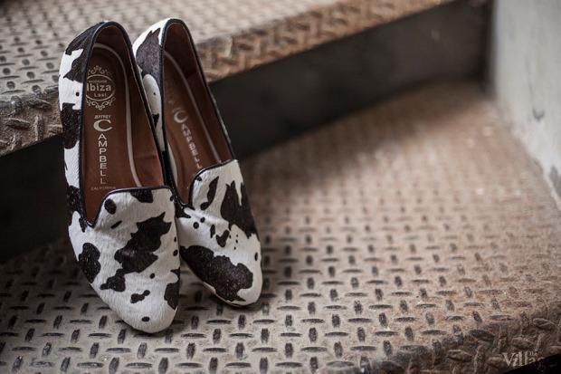 На полках: Магазин обуви ShoeShoe. Зображення № 21.