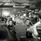Бухучет: гид по алкоголю в Москве. Изображение № 5.