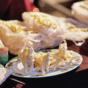 Гид по фестивалю сыра и вина (Львов) . Изображение № 3.