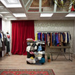 В «Артплее» открылся магазин дизайнерской мебели Archive. Изображение № 2.