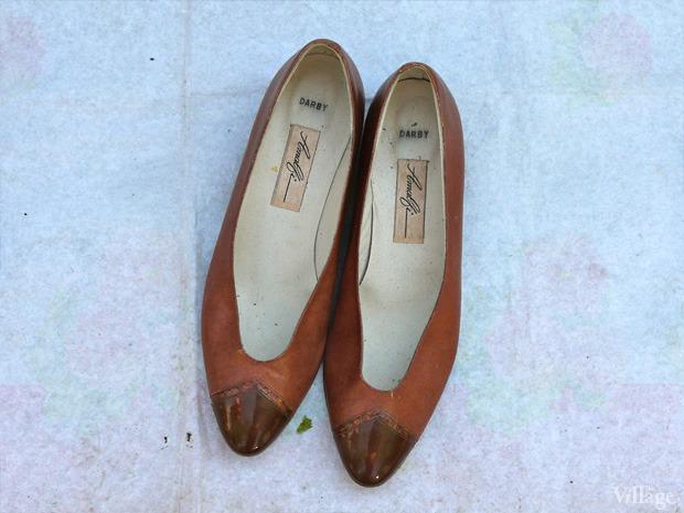 Кожаные туфли, производитель: Италия. Цена: 40 грн.. Изображение № 28.