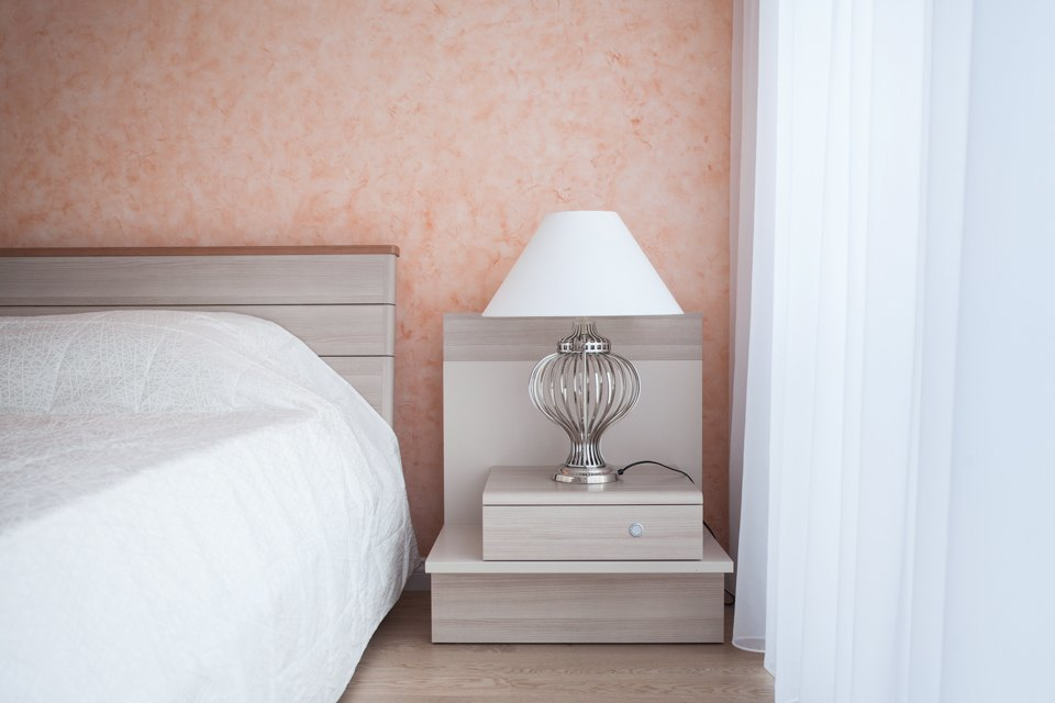 Квартира c минималистичным интерьером на Крестовском острове . Изображение № 13.