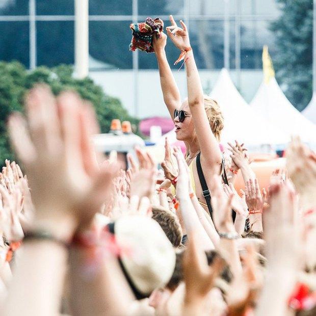Park Live наВДНХ, день Достоевского, здоровые выходные в«Никола-Ленивце» иещё 12событий. Изображение № 12.