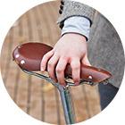 С твидом на город: Участники велопробега Tweed Ride о ретро-вещах. Изображение №82.