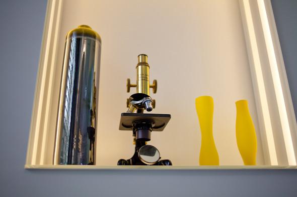 Офис недели: продакшн компания Andy Fiord Studio (Петербург). Изображение № 41.