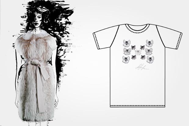 Новости магазинов: Fott, Second Friend Store, Zara Home, Uniqlo, «КМ20» . Изображение № 23.