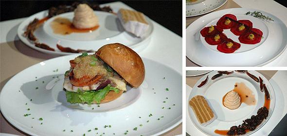 Уроки французского: Репортаж с кулинарного фестиваля OFF в Довиле. Изображение № 5.