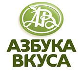 Священное питание: Кошерные рестораны и магазины Москвы. Изображение № 23.