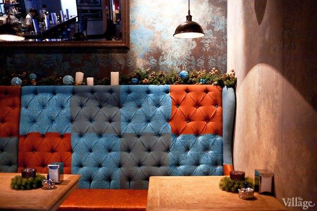 Бар и кафе Simon Says Bar. Изображение № 6.