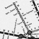 В Киеве собираются строить метро на Виноградарь. Зображення № 2.