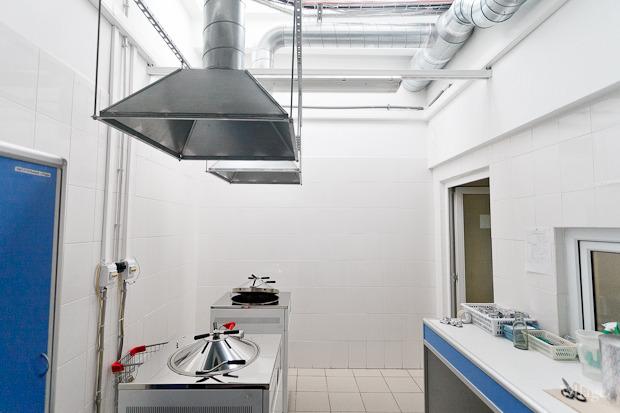 Исследования готовых продуктов проводят в течение 24–48 часов. Изображение № 66.