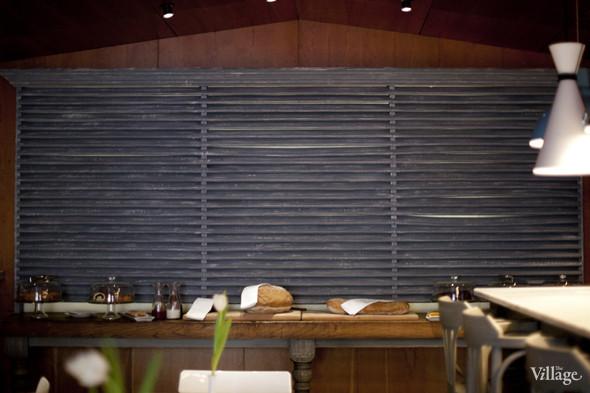 Новое место: ресторан Kitchen. Изображение № 19.