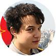 Самые популярные места Foursquare в Киеве. Зображення № 1.