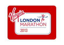 Иностранный опыт: 5 городских марафонов. Изображение №2.