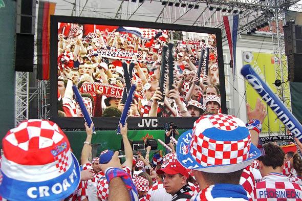 Фан-зона: Каким будет центр Киева во время Евро-2012. Зображення № 27.