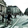 Марафон городских действий «Делай сам» стартует на этих выходных. Изображение № 9.