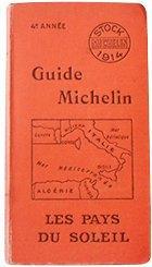 Иностранный опыт: Как Michelin и Zagat выбирают лучшие рестораны. Изображение № 2.