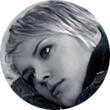 В «Гараже» покажут одну фотографию Оскара Густава Рейландера. Изображение № 1.