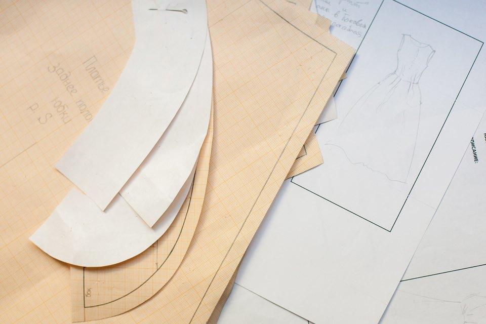 Как начинающие дизайнеры покорили ЦУМ. Изображение № 8.