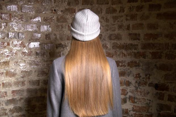 Вещи недели: 12 тёплых шапок. Изображение №1.