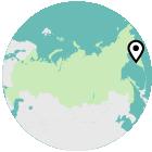Камчатка, Архыз, Красноярские столбы идругие места в России, где можно провести отпуск. Изображение № 7.