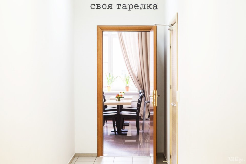 Офис недели (Москва): «АДВ». Изображение № 29.