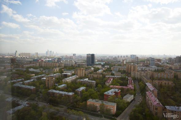 Квартира недели (Москва). Изображение №21.