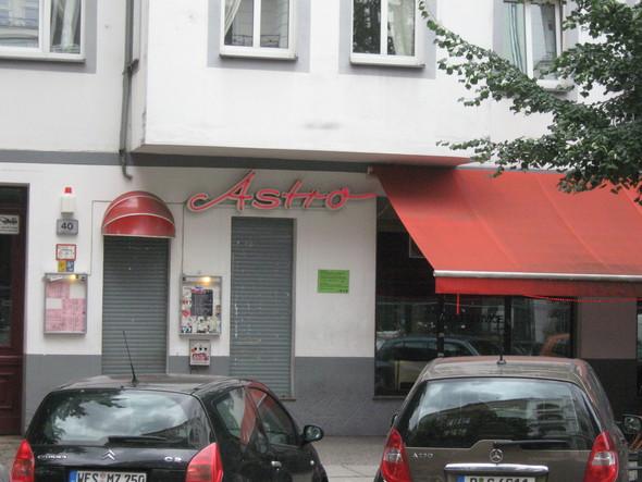 Берлин: проницательный экскурс. Изображение № 16.