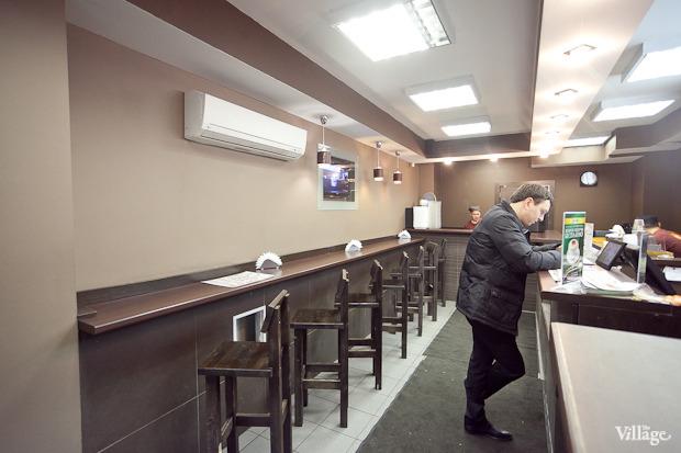 Можно выносить: Откуда в Петербурге столько суши-шопов. Изображение № 16.