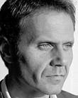 Интервью: Юрий Григорян о новом учебном годе в институте «Стрелка». Изображение № 5.