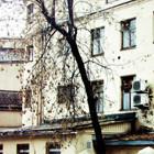 В зоне риска: Усадьба Гребнево. Изображение № 41.
